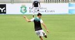 [10-04] Treino físico + penalidades - 17  (Foto: Rafael Barros / cearasc.com)