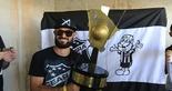[07-05-2017] Festa Comemoração - Campeão Cearense 2017 - 56  (Foto: Bruno Aragão/Cearasc.com)
