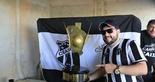 [07-05-2017] Festa Comemoração - Campeão Cearense 2017 - 57  (Foto: Bruno Aragão/Cearasc.com)
