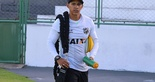 [28-06-2017] Treino Coletivo - 8  (Foto: Bruno Aragão/Cearasc.com )