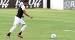 [10-04] Treino físico + penalidades - 18  (Foto: Rafael Barros / cearasc.com)