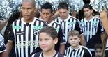 [21-04] Ceará 3 x 1 Icasa - 01 - 4
