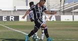 [03-10-2018] Cearax Atletico-mg - 38  (Foto: Lucas Moraes/Cearasc.com)