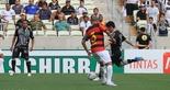 [09-11] Ceará 4 x 1 Sport - 5