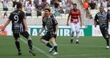 [09-11] Ceará 4 x 1 Sport - 6