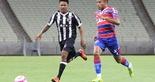 2[10-09-2018] FARES LOPES - Fortaleza 2 x 0 Ceara - 1  (Foto: Mauro Jefferson / cearasc.com)