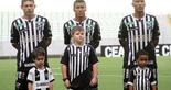 [21-04] Ceará 3 x 1 Icasa - 01 - 6
