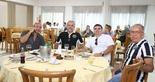 [23-02-2018] Almoço do conselho Deliberativo - 10  (Foto: Lucas Moraes/Cearasc.com)