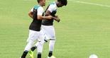 [10-04] Treino físico + penalidades - 21  (Foto: Rafael Barros / cearasc.com)