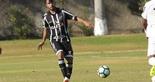 [03-10-2018] Cearax Atletico-mg - 39  (Foto: Lucas Moraes/Cearasc.com)