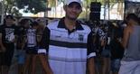 [07-05-2017] Festa Comemoração - Campeão Cearense 2017 - 67  (Foto: Bruno Aragão/Cearasc.com)