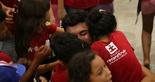 [05-09-2017] Vovo vai a Escola - Logos - 75  (Foto: Mauro Jefferson / cearasc.com)