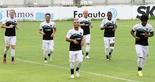 [10-04] Treino físico + penalidades - 22  (Foto: Rafael Barros / cearasc.com)