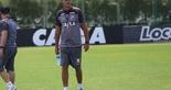 [31-08-2018] Treino Técnico - 5  (Foto:  Bruno Aragão /cearasc.com)