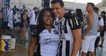[07-05-2017] Festa Comemoração - Campeão Cearense 2017 - 70  (Foto: Bruno Aragão/Cearasc.com)