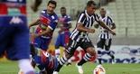 [28-02] Fortaleza 0 x 1 Ceará2 - 10  (Foto: Christian Alekson/CearáSC.com)