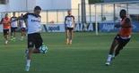 [20-09-2018] Treino Técnico  - 12  (Foto: Bruno Aragão /cearasc.com)