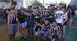 [07-05-2017] Festa Comemoração - Campeão Cearense 2017 - 71  (Foto: Bruno Aragão/Cearasc.com)