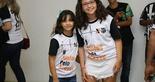 [07-11-2017] Ceará x Guarani - Ação Caixa Kids - 10  (Foto: Bruno Aragão e Lucas Moraes / cearasc.com)