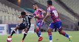 2[10-09-2018] FARES LOPES - Fortaleza 2 x 0 Ceara - 2  (Foto: Mauro Jefferson / cearasc.com)