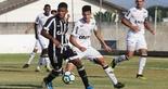 [03-10-2018] Cearax Atletico-mg - 42  (Foto: Lucas Moraes/Cearasc.com)