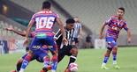 2[10-09-2018] FARES LOPES - Fortaleza 2 x 0 Ceara - 3  (Foto: Mauro Jefferson / cearasc.com)