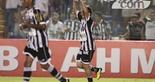 [06-07] Ceará 3 x 0 Atlético-MG - 9