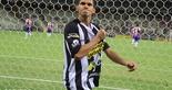 [30-03] Ceará 3 X 1 Fortaleza - 02 - 34