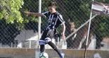 [03-10-2018] Cearax Atletico-mg - 45  (Foto: Lucas Moraes/Cearasc.com)