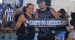 [07-05-2017] Festa Comemoração - Campeão Cearense 2017 - 75  (Foto: Bruno Aragão/Cearasc.com)