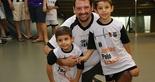 [07-11-2017] Ceará x Guarani - Ação Caixa Kids - 14  (Foto: Bruno Aragão e Lucas Moraes / cearasc.com)