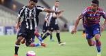 2[10-09-2018] FARES LOPES - Fortaleza 2 x 0 Ceara - 5  (Foto: Mauro Jefferson / cearasc.com)
