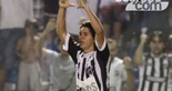 [06-07] Ceará 3 x 0 Atlético-MG - 10