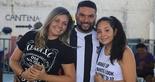 [07-05-2017] Festa Comemoração - Campeão Cearense 2017 - 78  (Foto: Bruno Aragão/Cearasc.com)