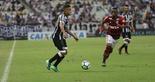 [29-04-2014] Ceará x Flamengo - 42  (Foto: Lucas Moraes / CearaSC.com)