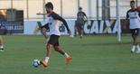 [20-09-2018] Treino Técnico  - 14 sdsdsdsd  (Foto: Bruno Aragão /cearasc.com)