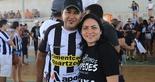 [07-05-2017] Festa Comemoração - Campeão Cearense 2017 - 79  (Foto: Bruno Aragão/Cearasc.com)