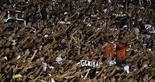 [10-11] Ceará 3 x 0 Bragantino - 66  (Foto: Christian Alekson / CearaSC.com)
