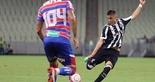 2[10-09-2018] FARES LOPES - Fortaleza 2 x 0 Ceara - 8  (Foto: Mauro Jefferson / cearasc.com)