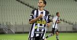 [30-03] Ceará 3 X 1 Fortaleza - 02 - 35