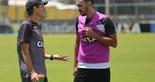 [31-08-2018] Treino Técnico - 8 sdsdsdsd  (Foto:  Bruno Aragão /cearasc.com)