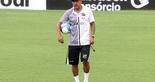 [10-04] Treino físico + penalidades - 25  (Foto: Rafael Barros / cearasc.com)