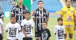[25-03-2018] Uniclinic 0 x 6 Ceará - 3 sdsdsdsd  (Foto: Mauro Jefferson / CearaSC.com)