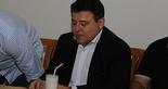 [23-02-2018] Almoço do conselho Deliberativo - 18  (Foto: Lucas Moraes/Cearasc.com)