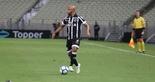 [03-06-2018] Ceará x Cruzeiro - 7  (Foto: Mauro Jefferson / CearaSC.com)