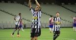 [30-03] Ceará 3 X 1 Fortaleza - 02 - 36