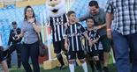 [29-08-2018] Ceará x Bahia - Ação Unimed  - 18  (Foto: Lucas Moraes /cearasc.com)