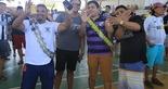 [07-05-2017] Festa Comemoração - Campeão Cearense 2017 - 83  (Foto: Bruno Aragão/Cearasc.com)
