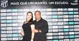 [13-07-2017] Lancamentos dos Uniforme - Convidados1 - 78  (Foto: Bruno Aragão/Lucas Moraes/cearasc.com )