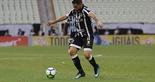 [22-04-2018] Ceara 0x0  Sao Paulo - Segundo Tempo - 3  (Foto: Lucas Moraes/Cearasc.com)